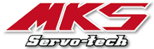 MKS Servo Distribution Europe